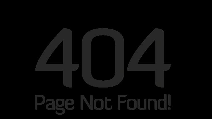 Seasons 404 Error